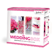 NL_WeddingBox