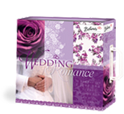 NL_WeddingRomance