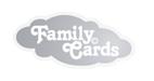 drukkerijeps familycards